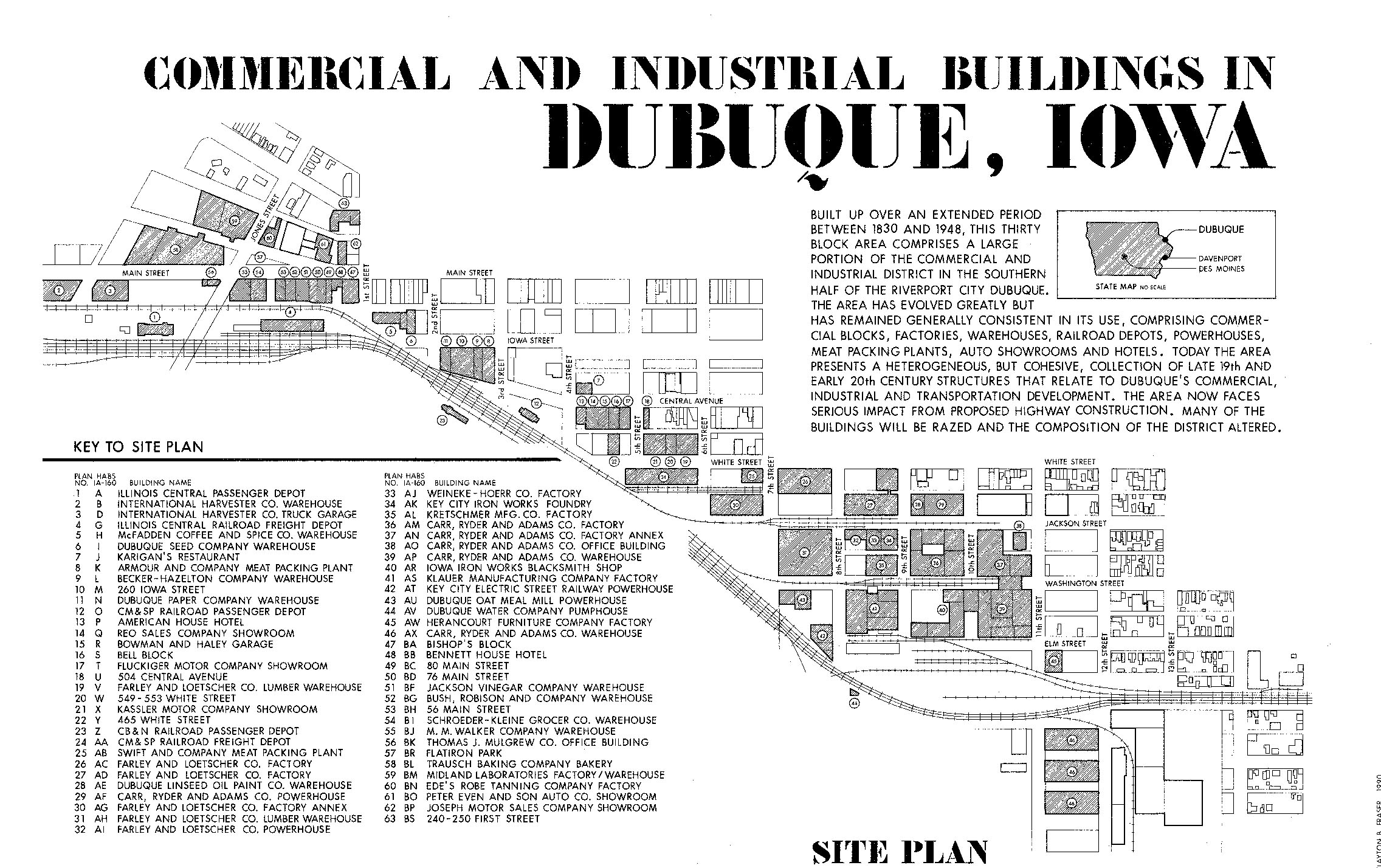 Dubuque_Plan
